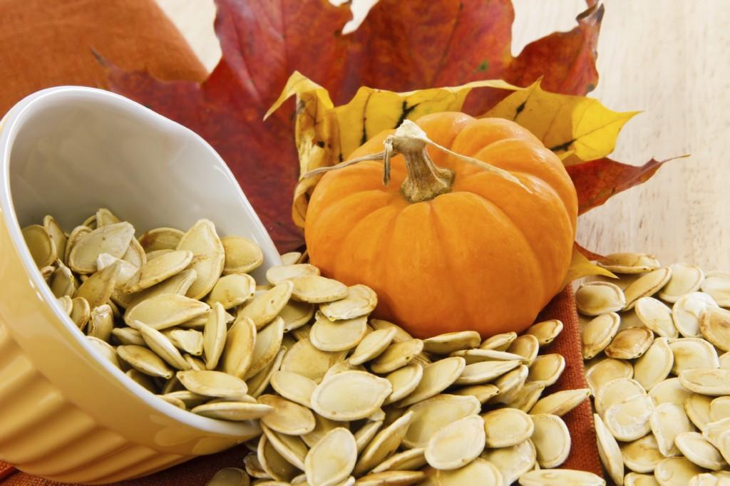 Sementes de abóbora e suas múltiplas propriedades - Produtos Saudáveis  Produtos Naturais